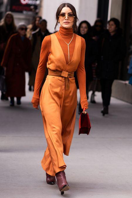 8f058e90b47 Sunset shades · Fashion-editor-approved ...