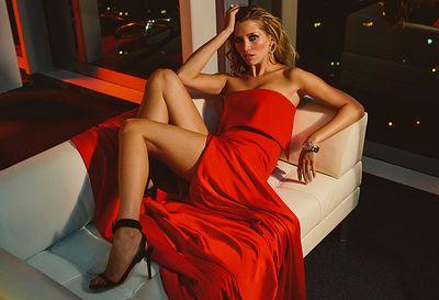 Oslo escorts erotisk massasje video