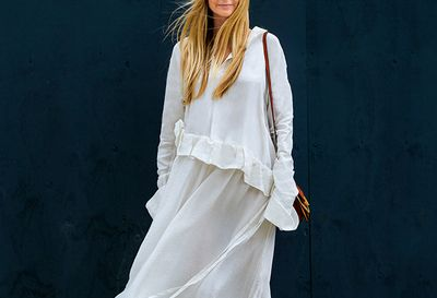 44f768c119d The white dress refresh
