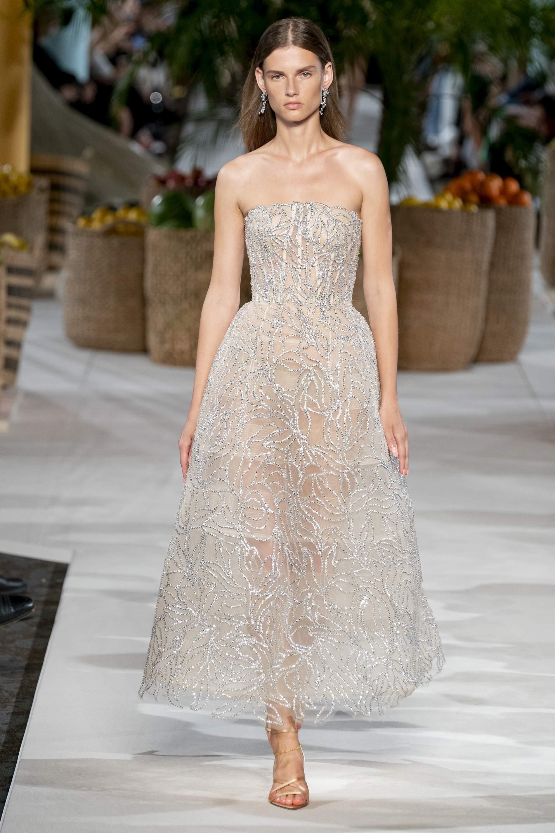 Best Designer Wedding Dresses The