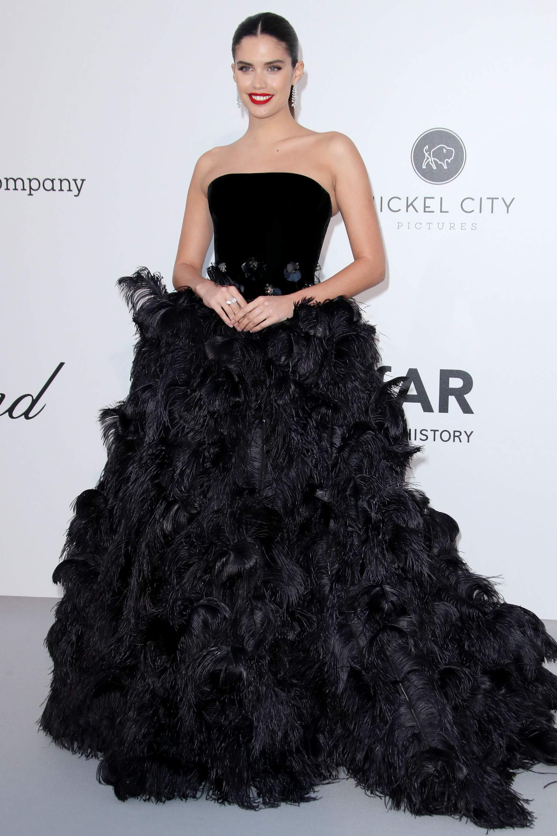 05848581969ca Cannes Film Festival 2019: The Best Dressed | PORTER