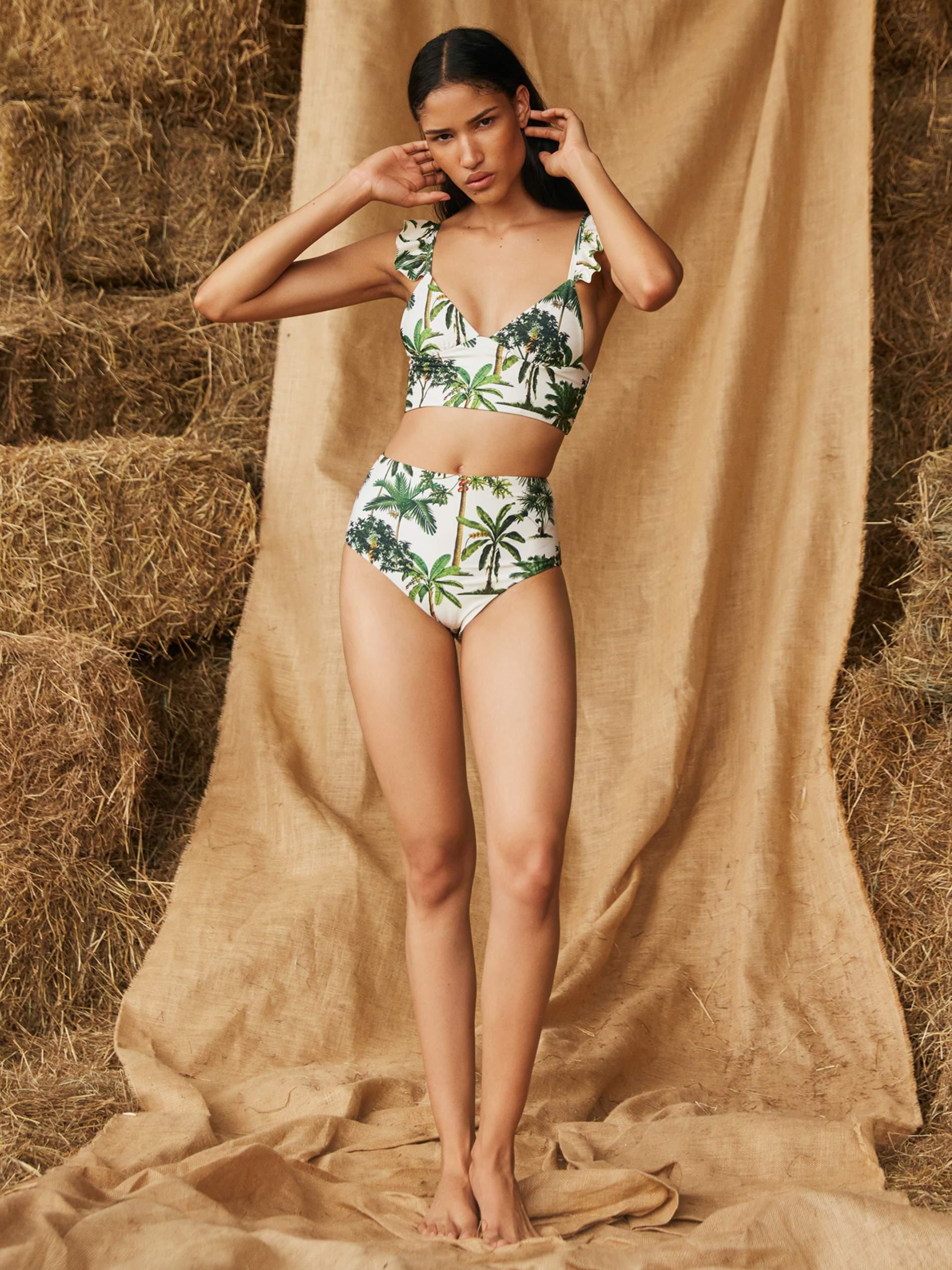 6246e52e759 Best Bikinis For Summer  The Designer Edit