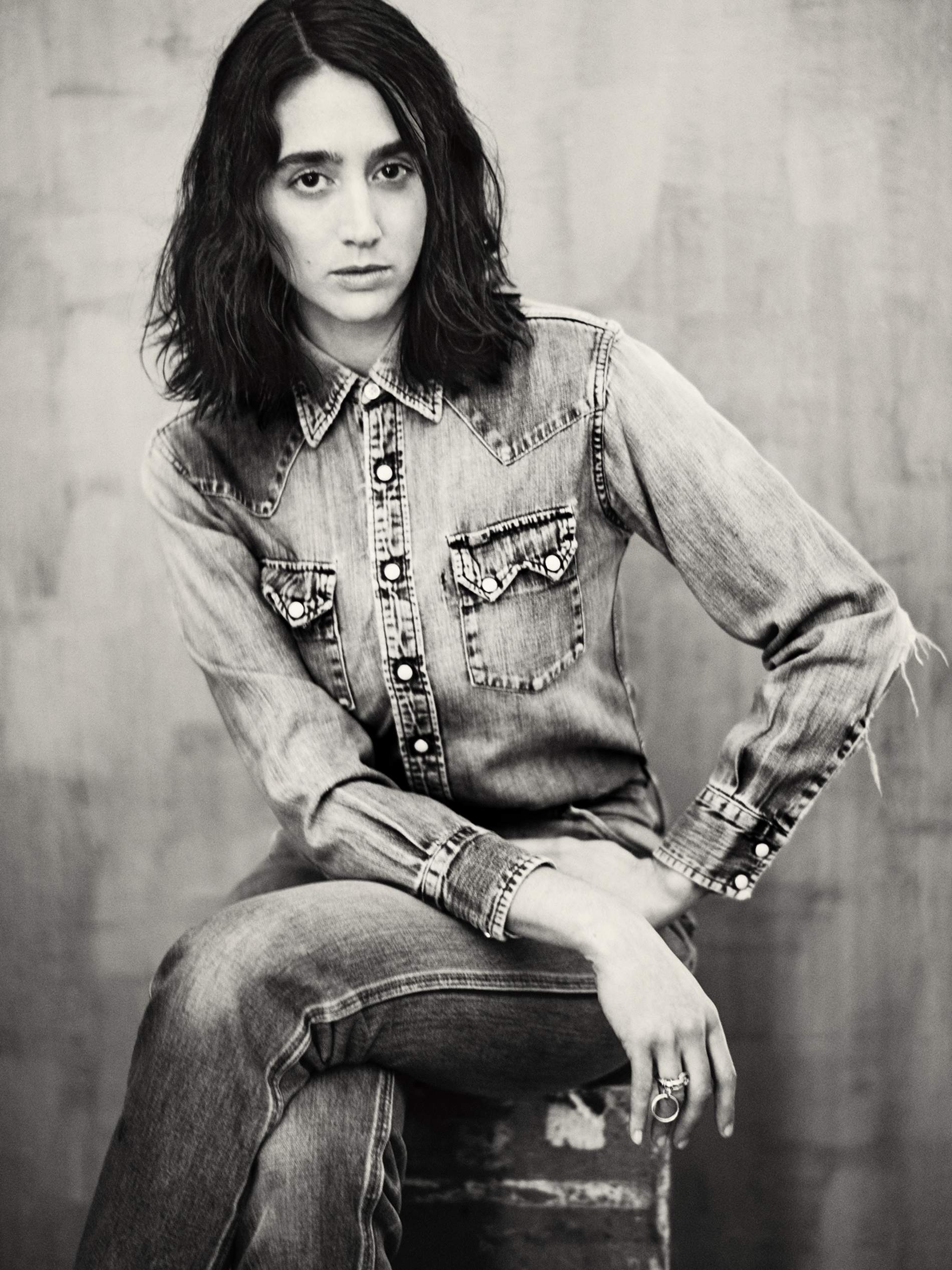 e6d9dff2bdd Chloé  5 Things To Love About The New Season Collection. The brand s new  Creative Director