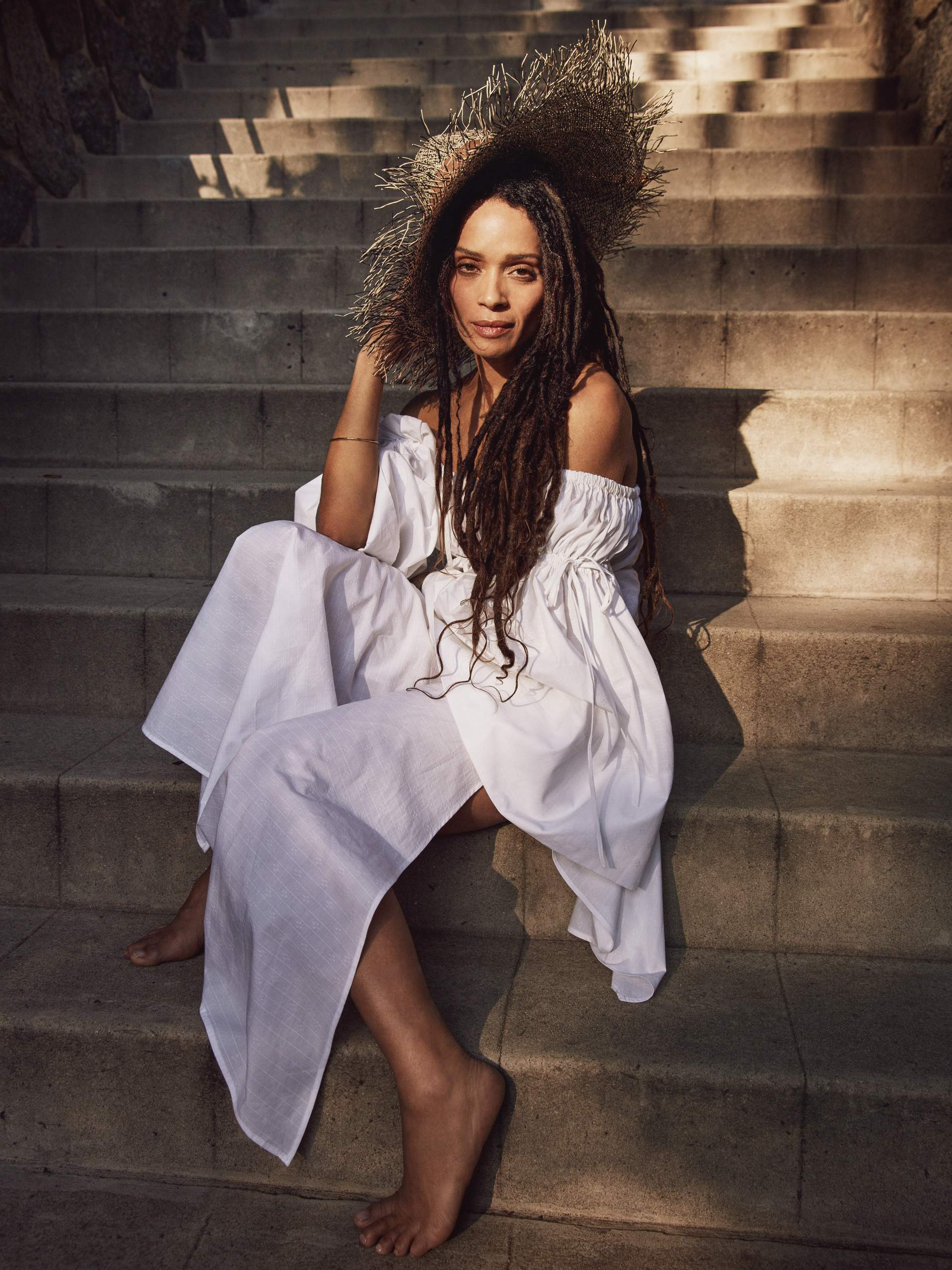 Forum on this topic: Marci Miller, lisa-bonet/