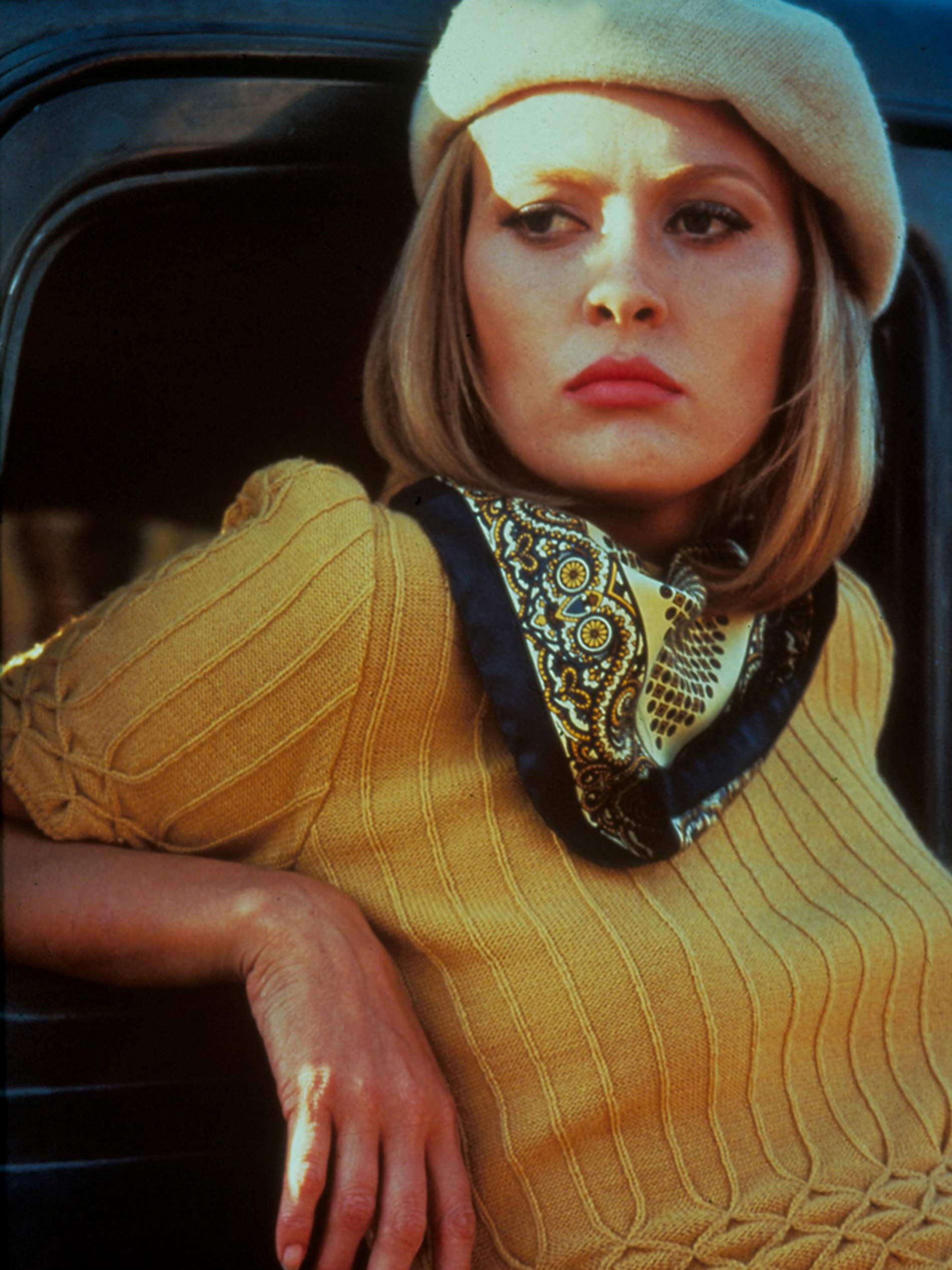 97f4fe66a99be Fashion In Films  Iconic Outfits   Moments From The Movies
