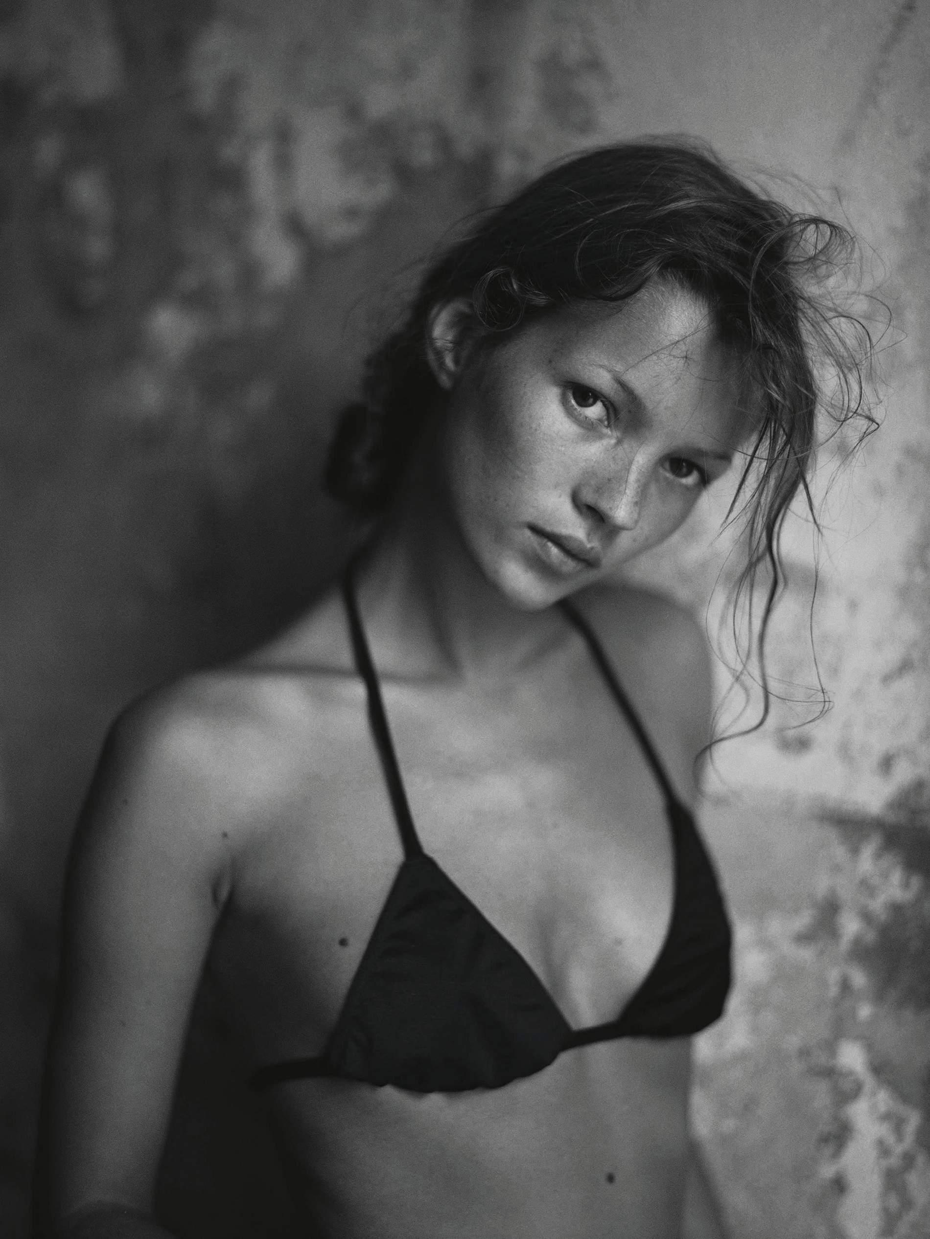 Kate England Nude Photos 79