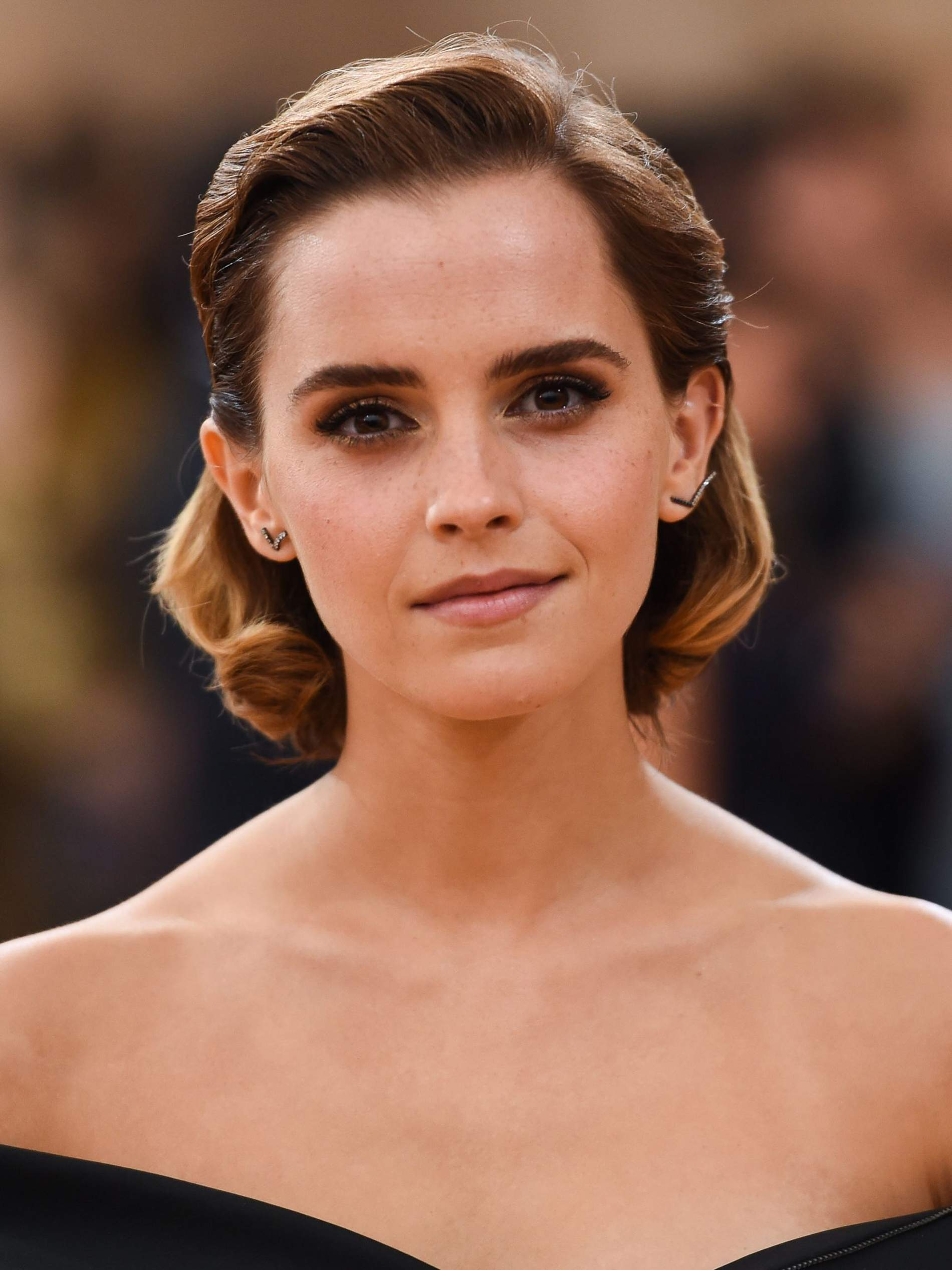 Emma Watson On The Global Fight For Reproductive Rights Porter