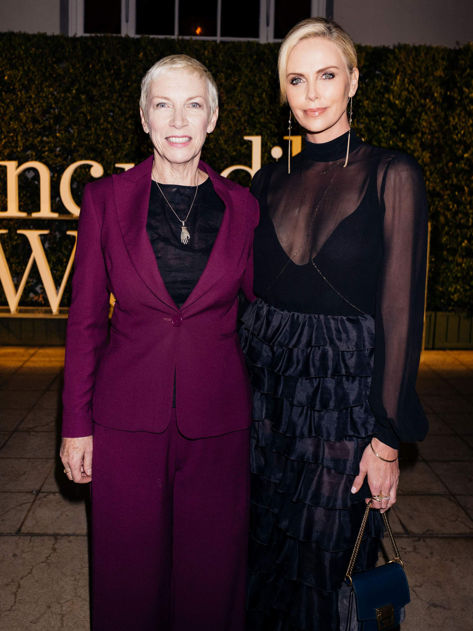 PORTER's Incredible Women Gala
