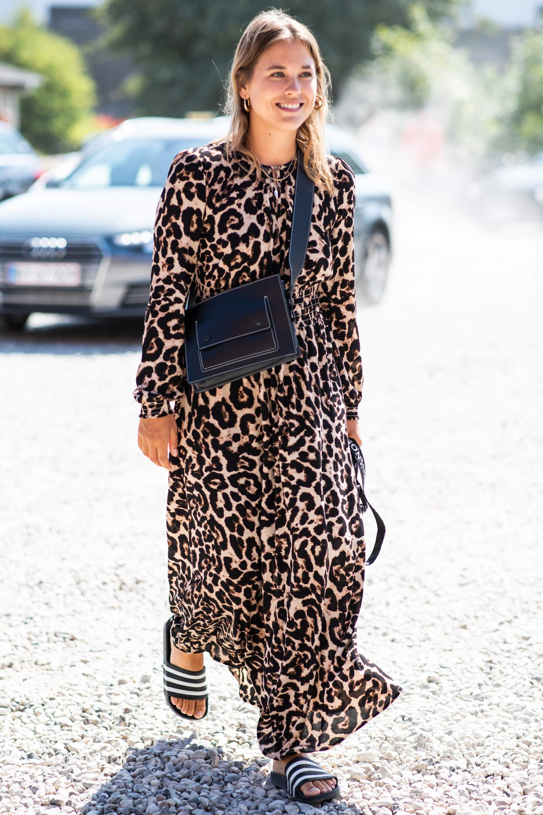 ed3855be6559 Animal Print: How To Wear These Classic Prints Like A Fashion Editor ...