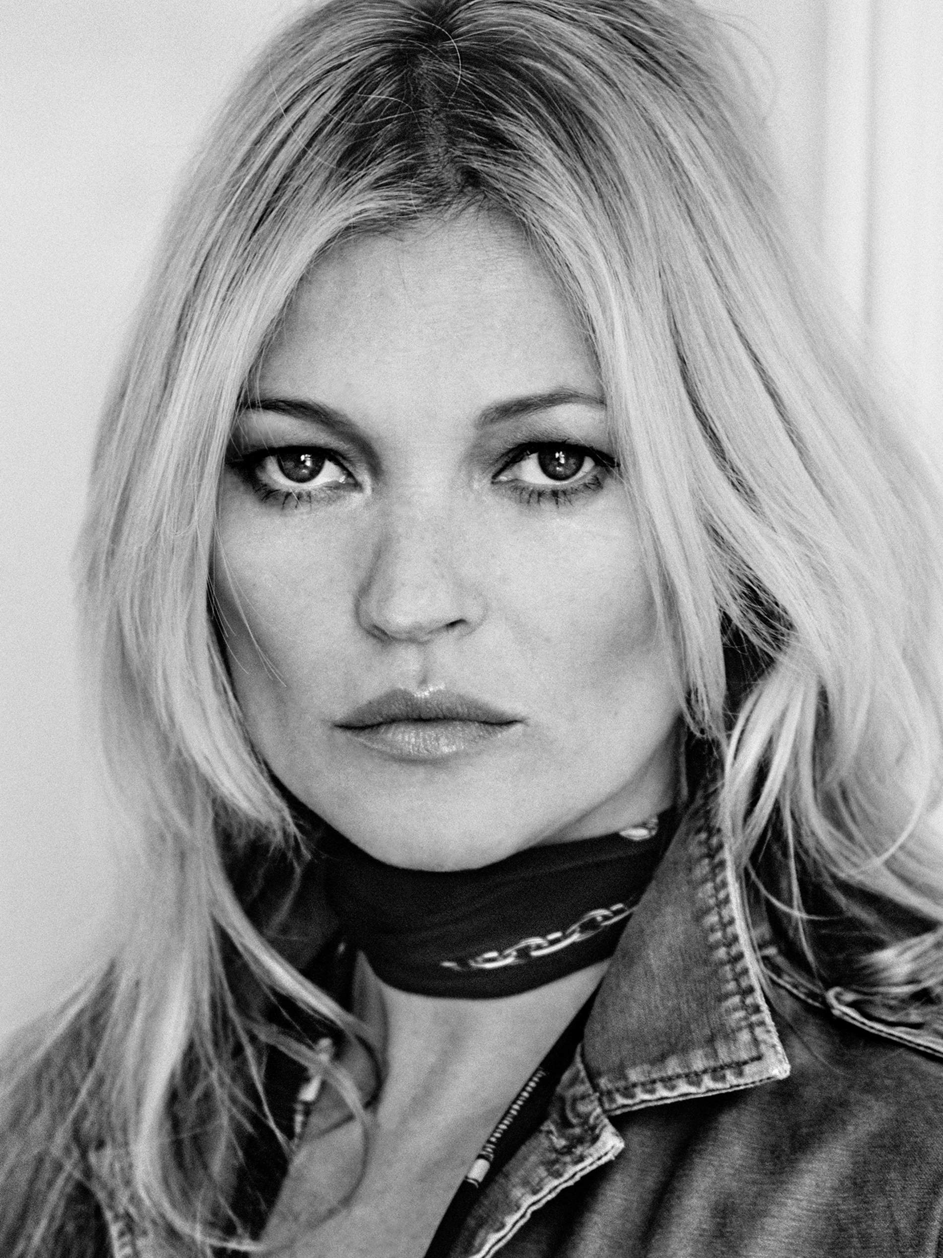 cb777426e16f Kate Moss On Motherhood, Her Iconic Style History & Friendship | PORTER