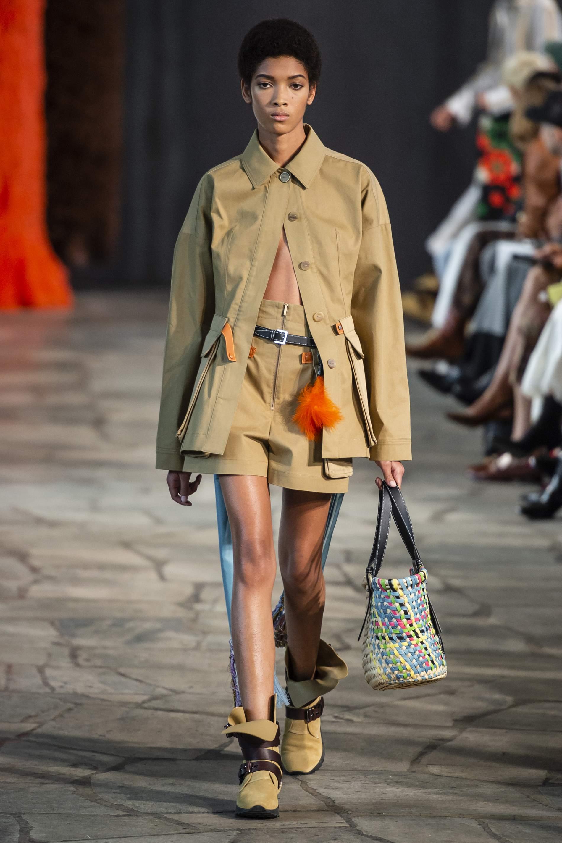 7c305218db4 Best Spring Jackets For Women  The Designer Edit