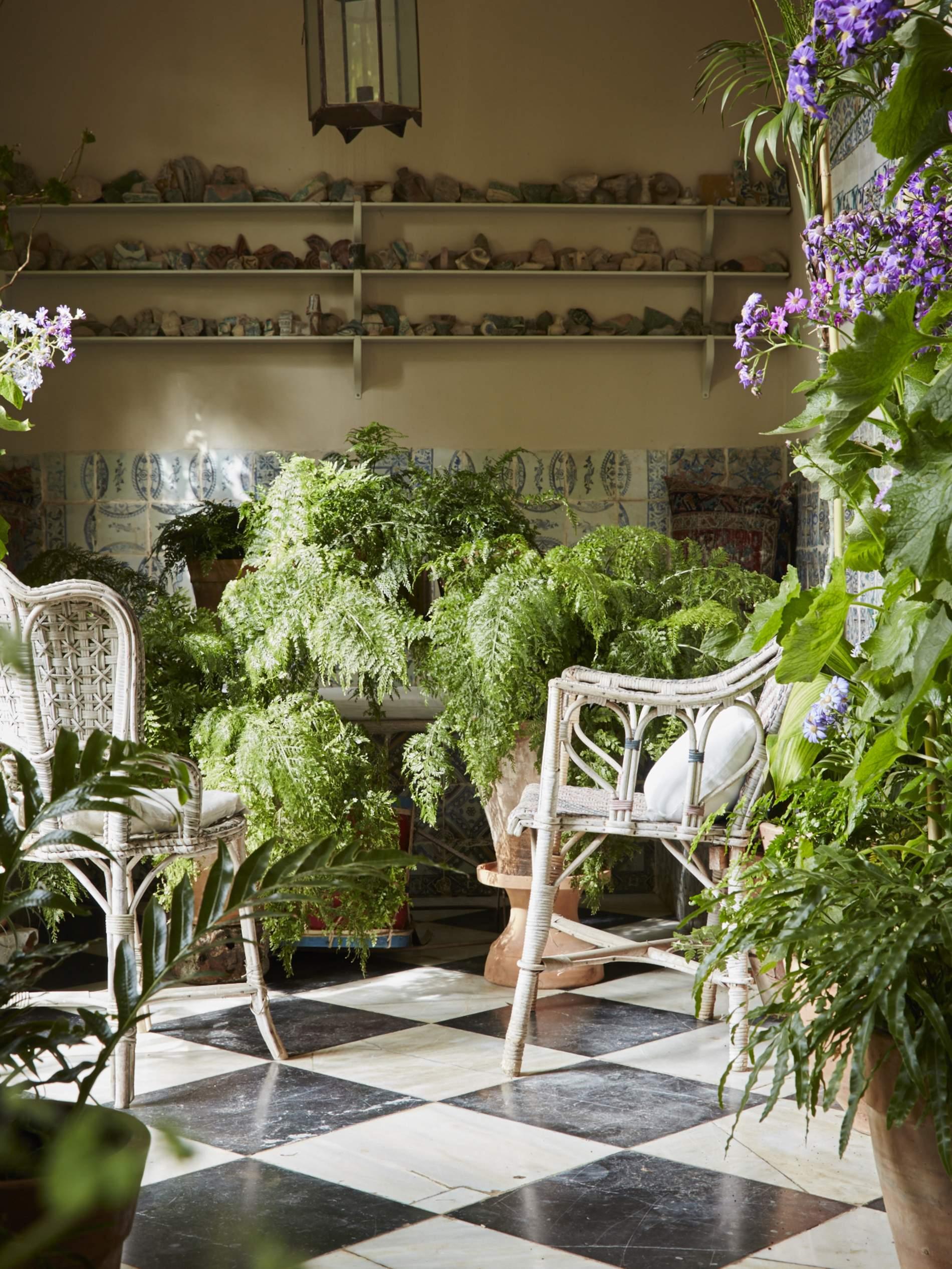 Garden Design Ideas: How To Create A Dream Garden In Any Space