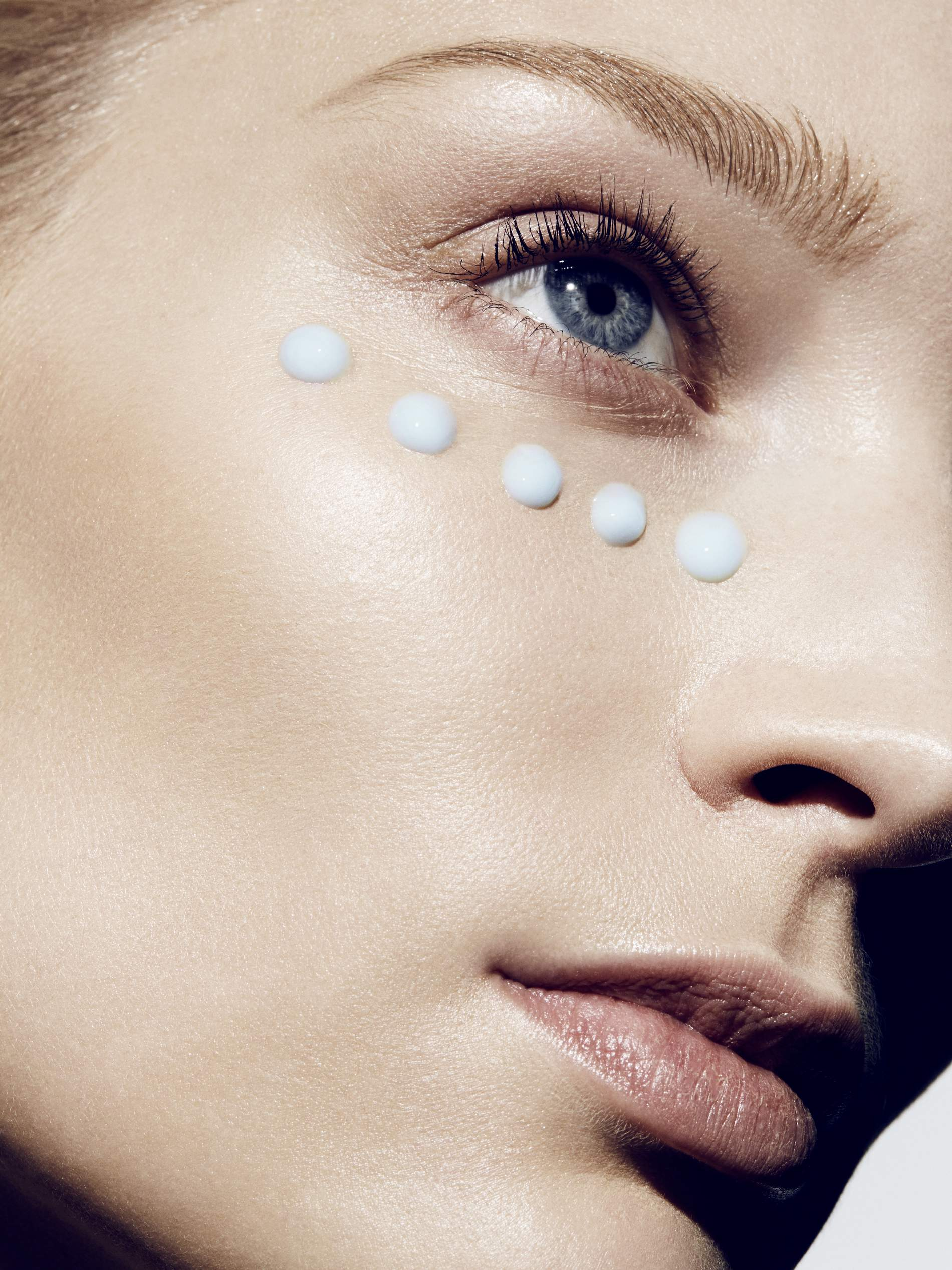 Best Eye Creams, Treatments & Serums: These Are The Products To Know