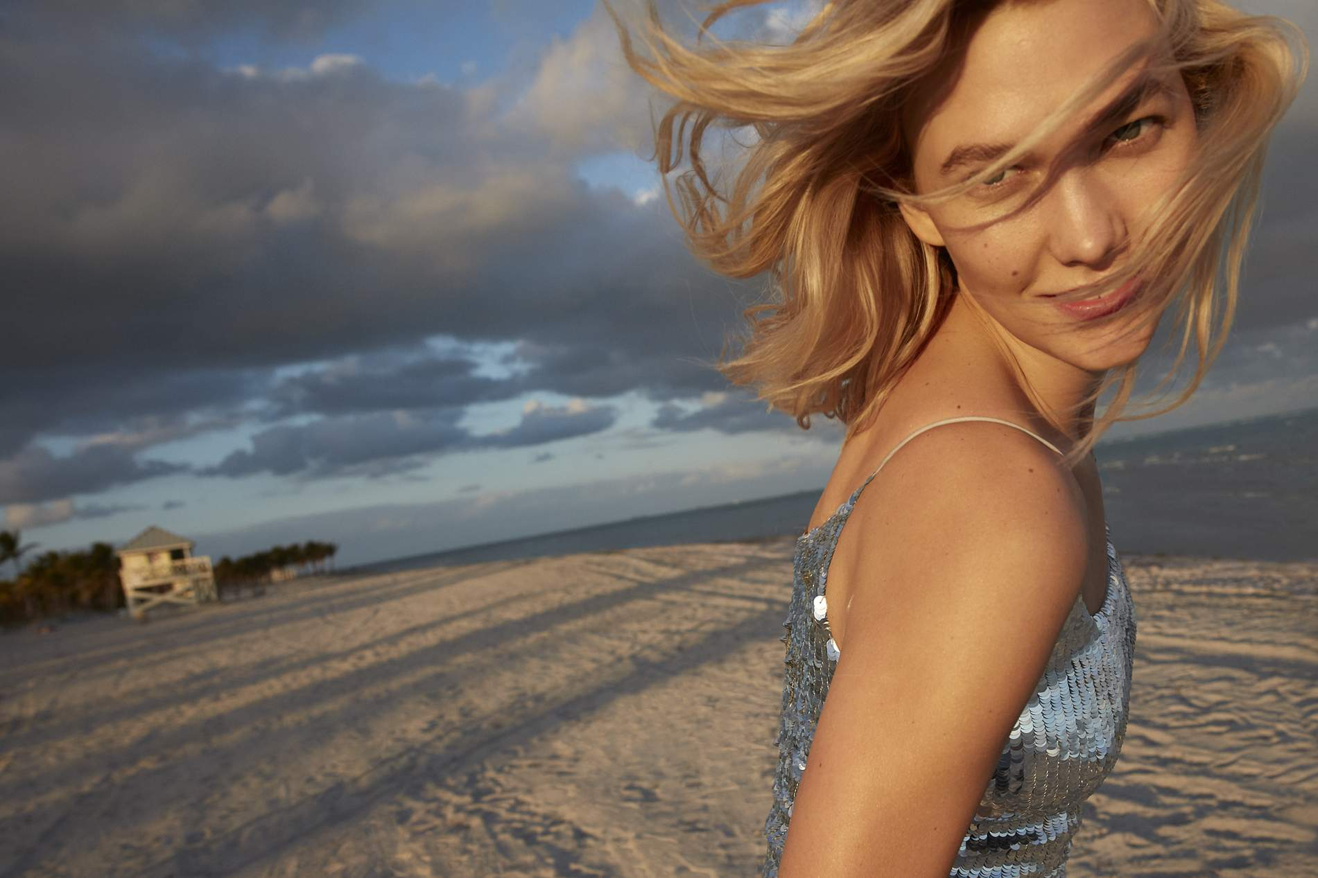 1cb6b66f864d Supermodel Karlie Kloss On Being A Tech Entrepreneur And Championing ...