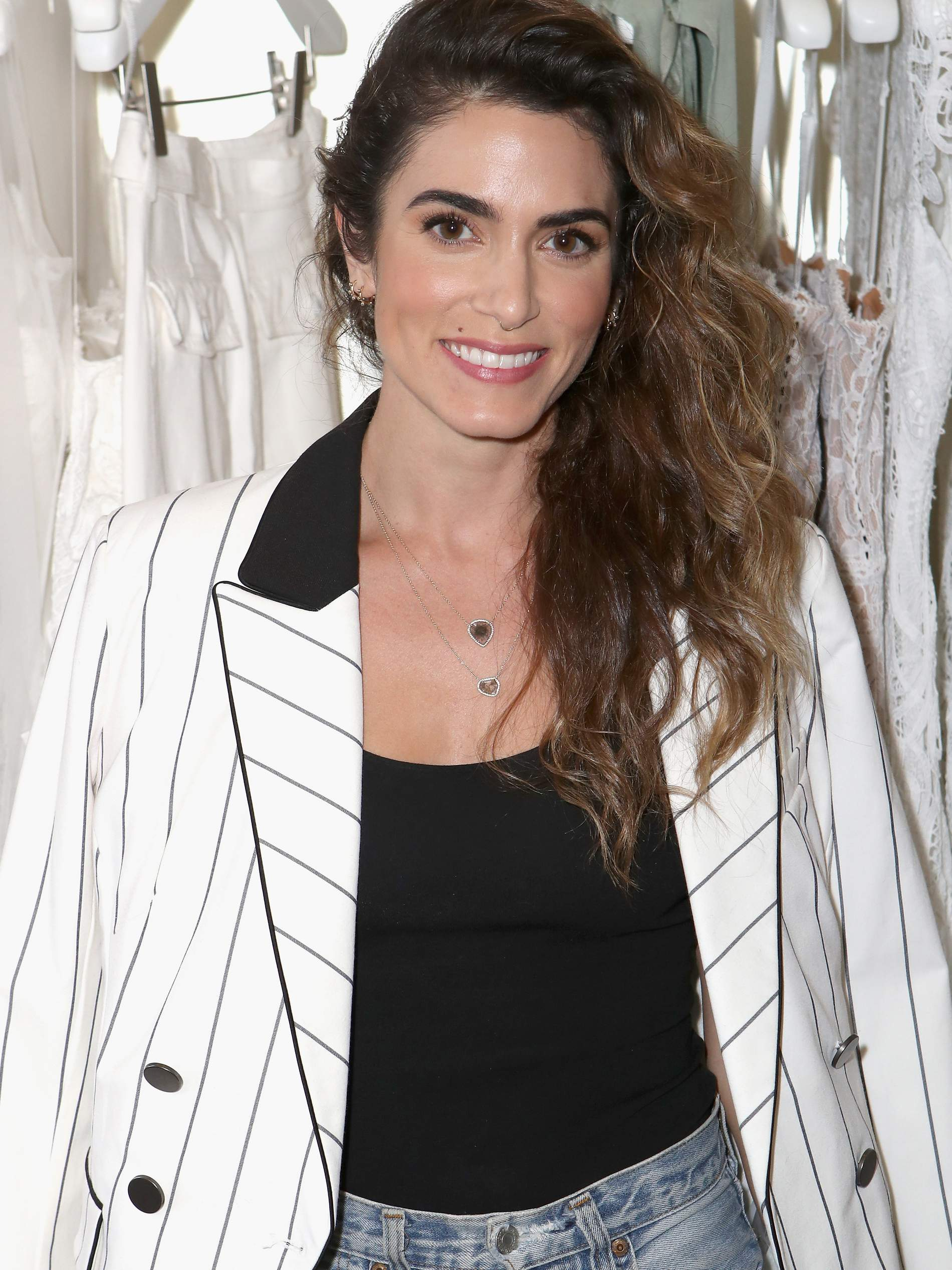 who is nikki reed