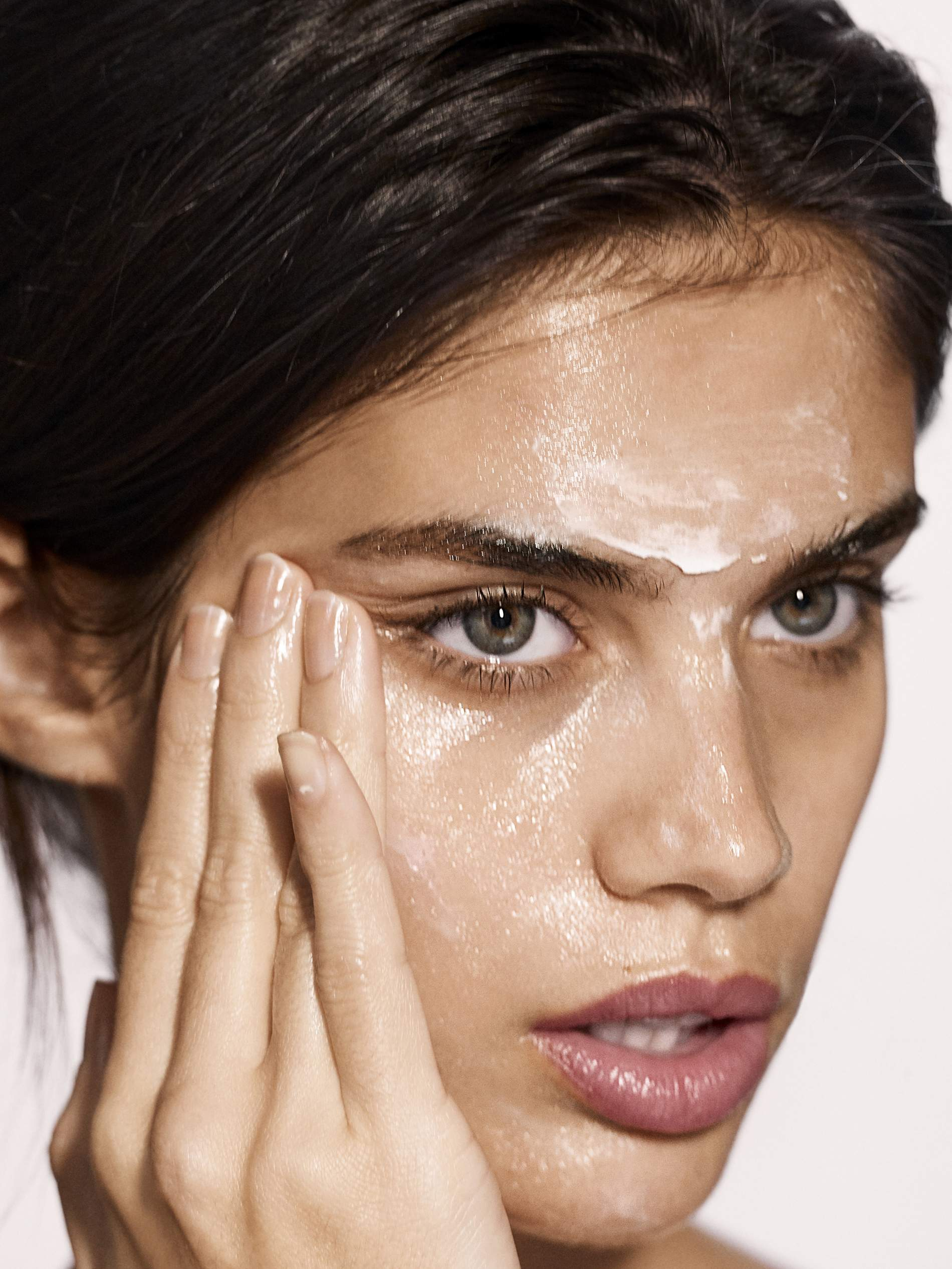 Best Skincare Routine: The Basics Everyone Should Know | PORTER