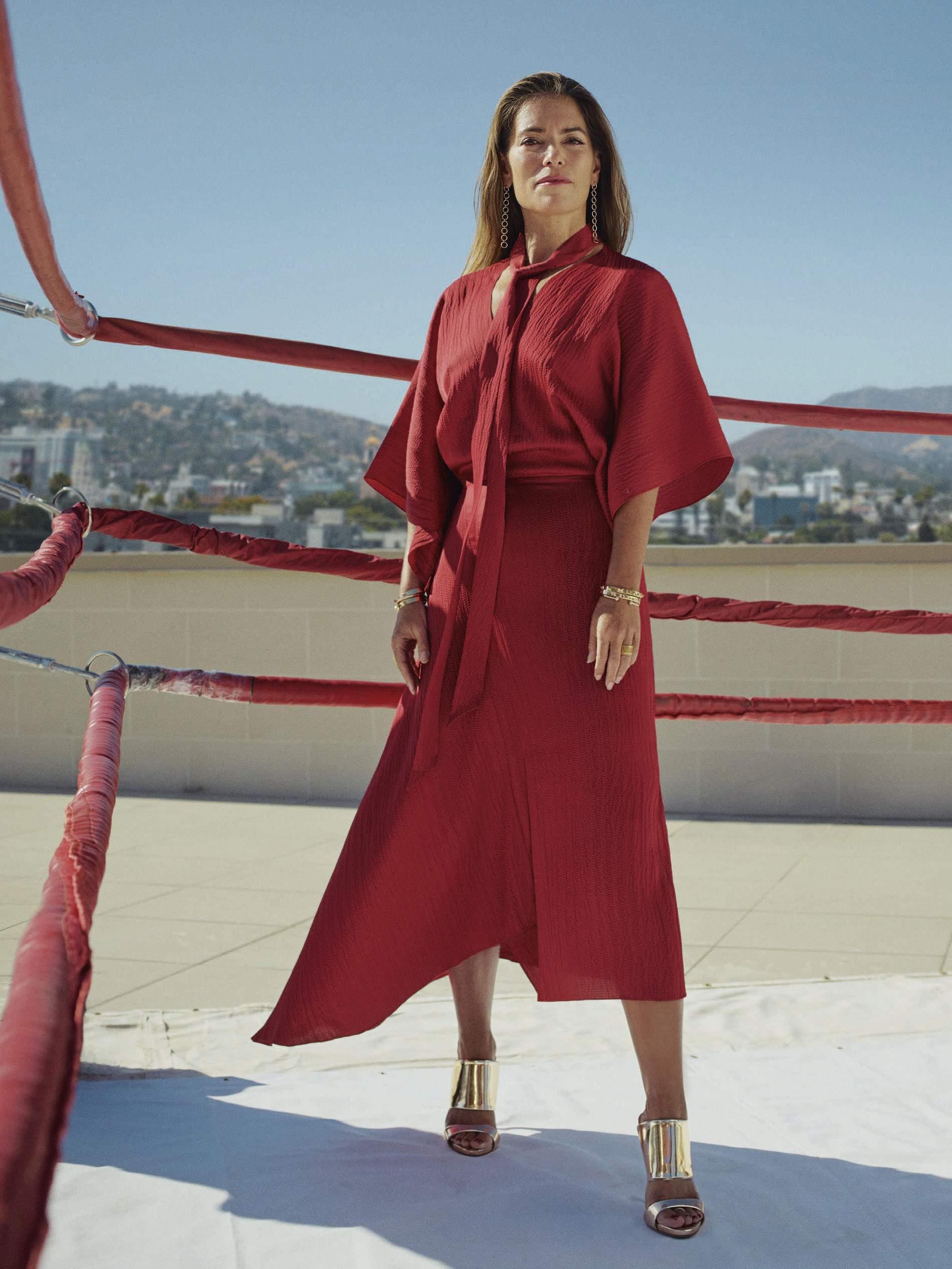 c31a7cd92de Laura Wasser  Meet Hollywood s Divorce Queen