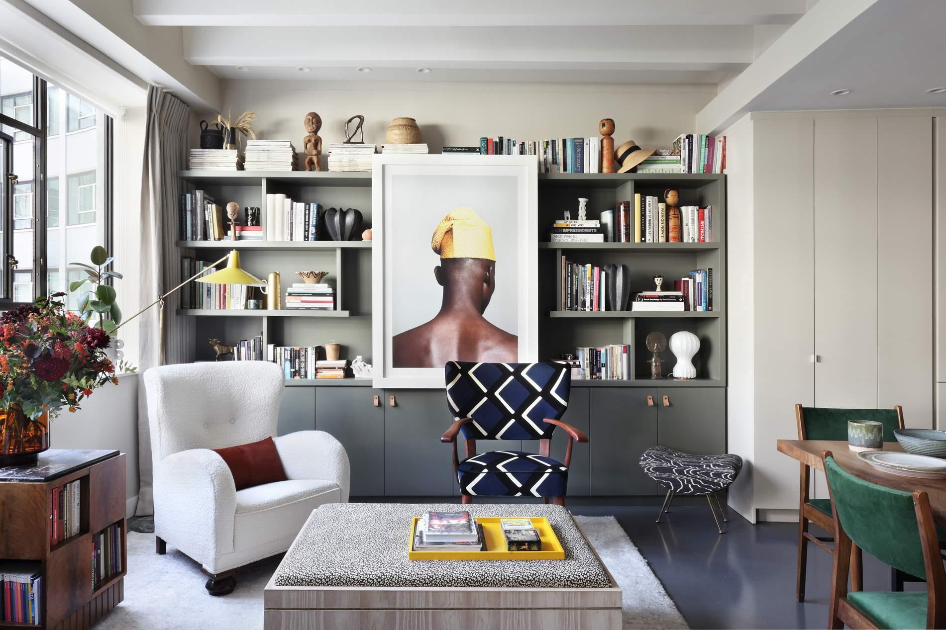 Interior Design Experts Bring Self Care