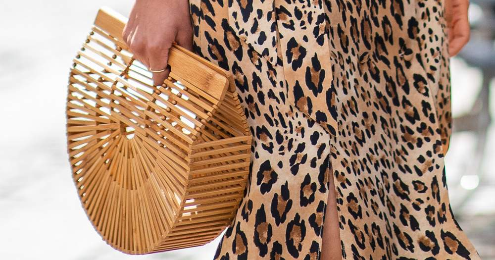 The best bags from Copenhagen Fashion Week