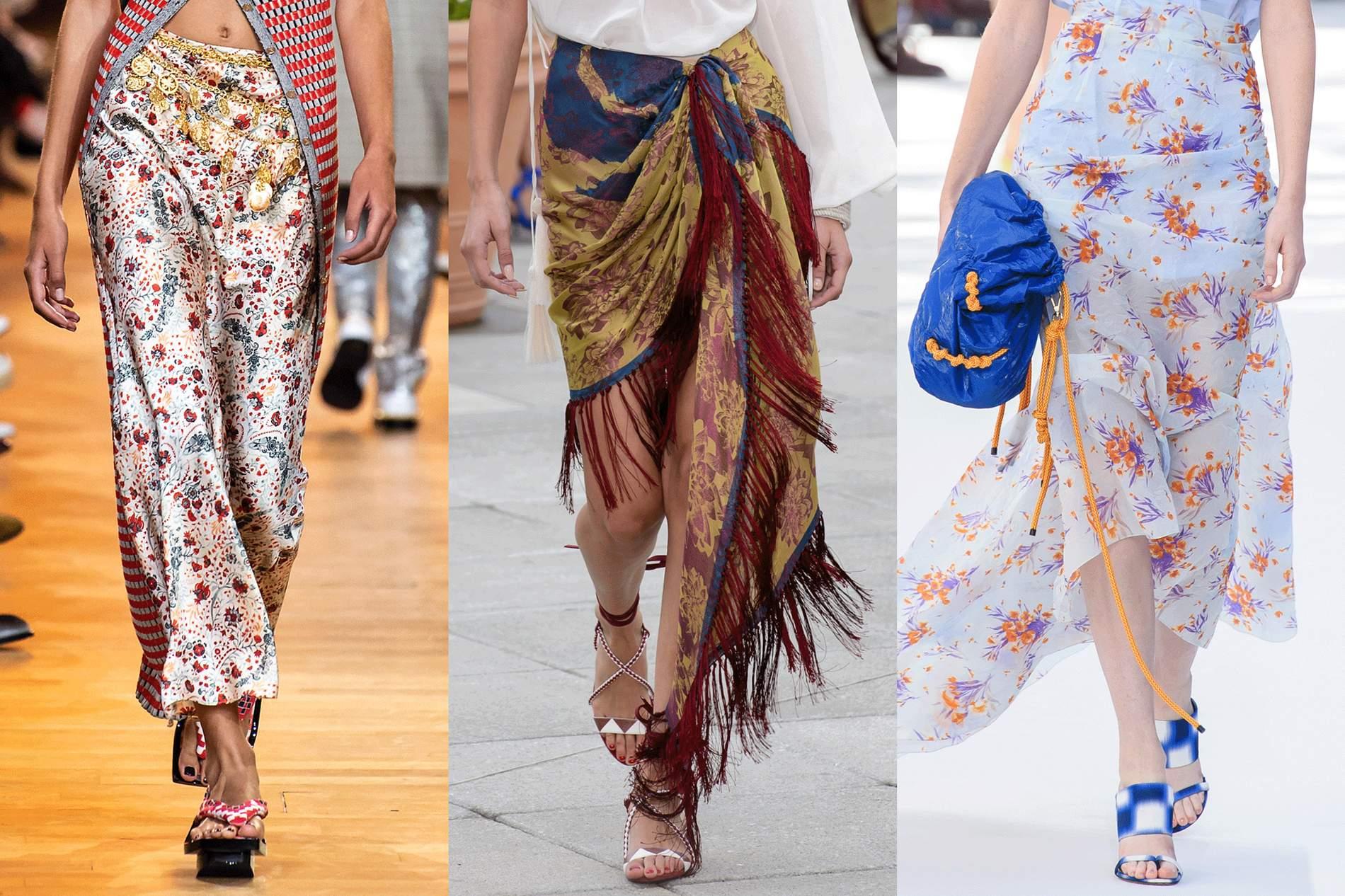 b4571b3abcb6 Incredible Women. Incredible Fashion. Every Day.