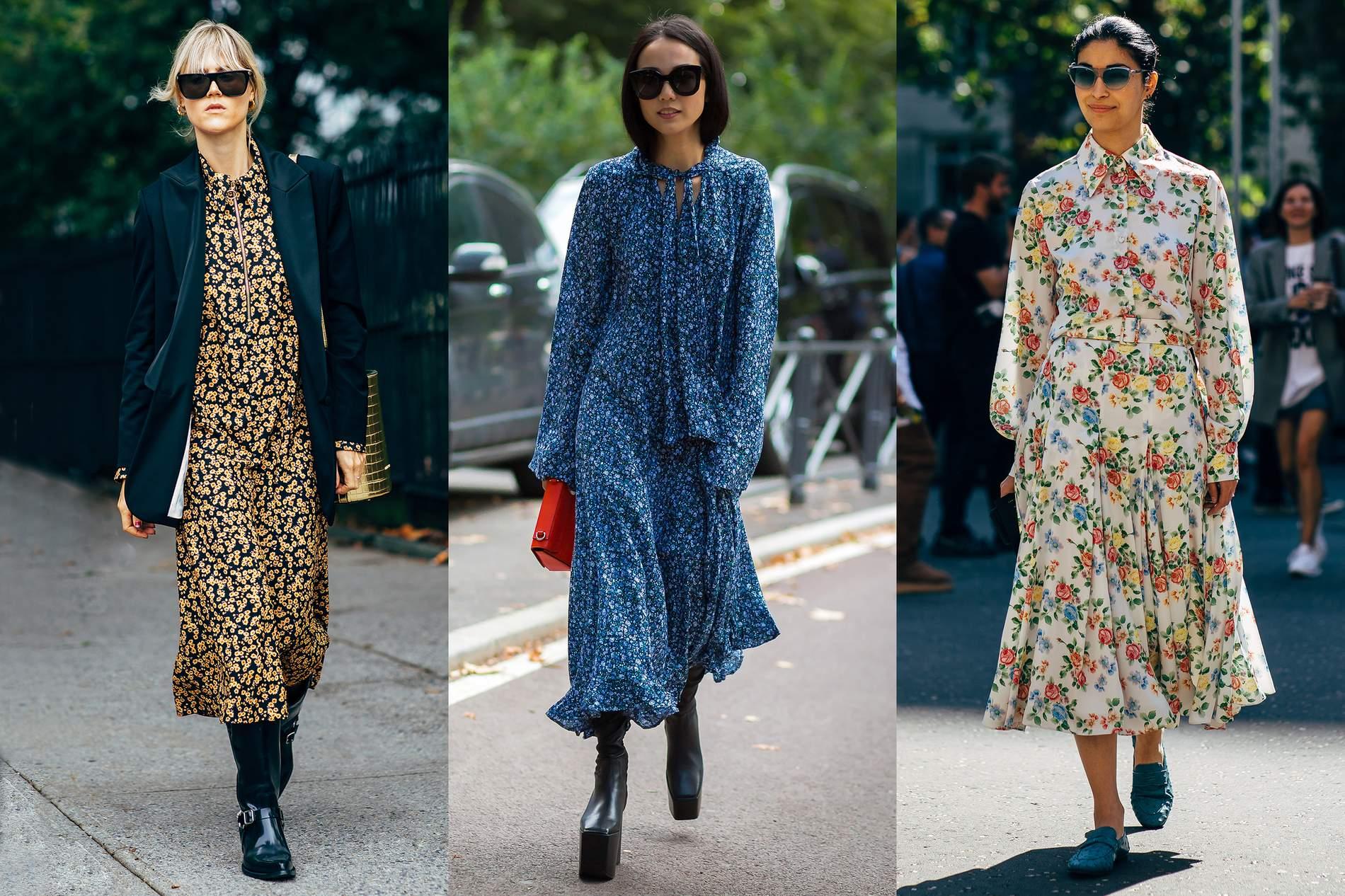 Incredible Women  Incredible Fashion  Every Day    PORTER
