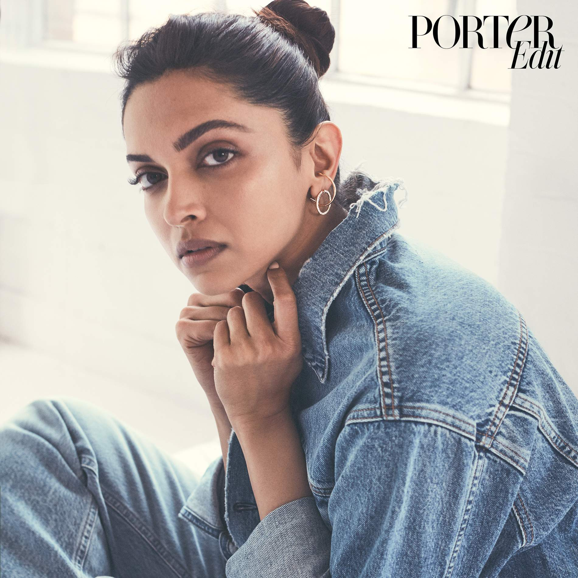 31041776908 Incredible Women. Incredible Fashion. Every Day. | PORTER