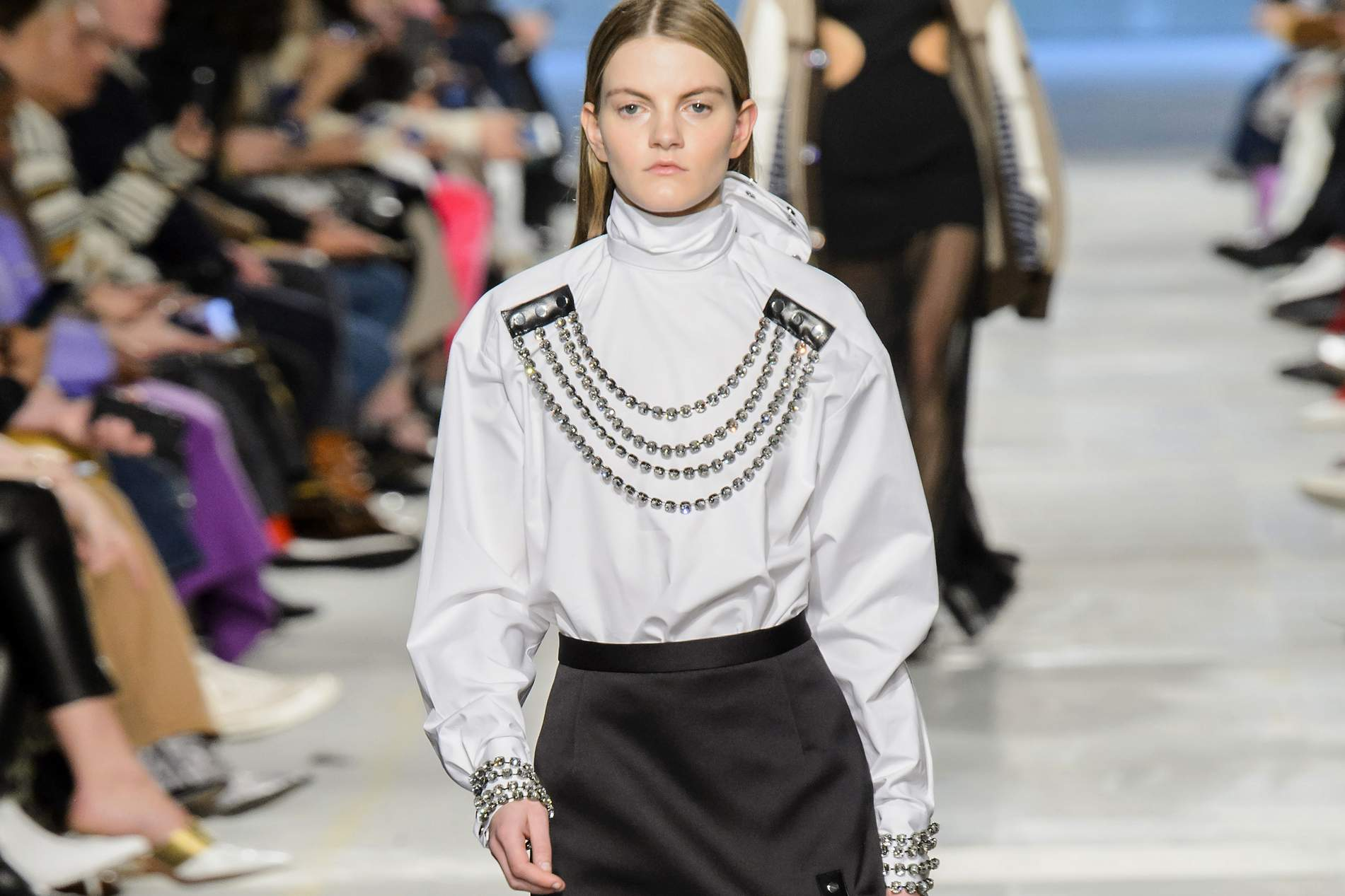 Incredible Women  Incredible Fashion  Every Day  | PORTER