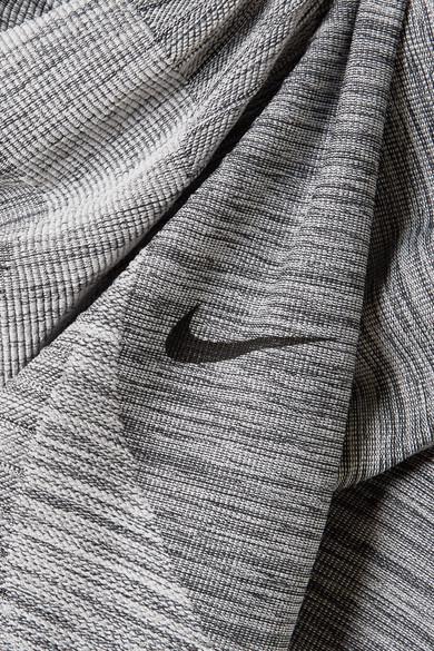 Nike Power Sculpt Dri-FIT Stretch-Leggings