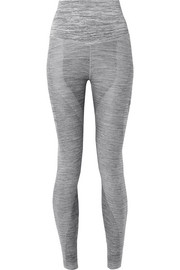 Power Sculpt Dri-FIT stretch leggings