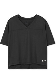 T-shirt en jersey stretch Dri-FIT Breathe