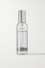 The Water Hydrating Self-Tan Water - Light/Medium, 200ml
