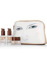 37 Actives Erin Wasson Travel Set