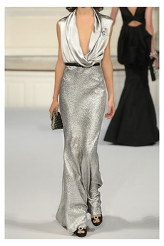 http://cache.net-a-porter.com/images/products/100053/100053_rw_l.jpg