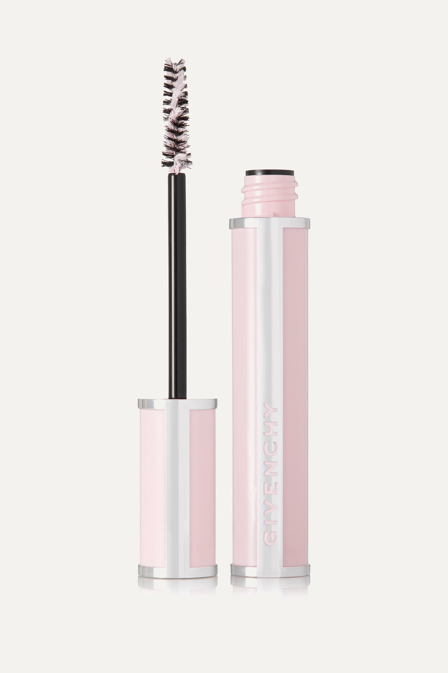 Givenchy Beauty Base Mascara Perfecto
