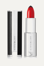 Le Rouge Sculpt Two-Tone Lipstick - Sculpt'in Rouge No. 01