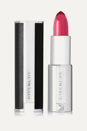 Le Rouge Sculpt Two-Tone Lipstick - Sculpt'in Fuchsia No. 03