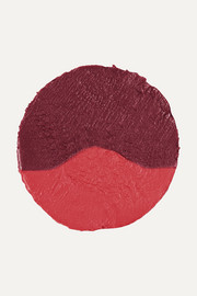 Le Rouge Sculpt Two-Tone Lipstick - Sculpt'in Rose No. 05