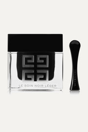 Le Soin Noir Leger Cream, 50ml