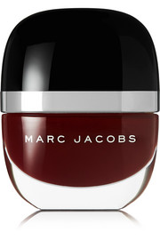 Marc Jacobs Beauty Enamored Hi-Shine Nail Lacquer - Trax