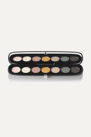 Marc Jacobs Beauty Eye-Conic Longwear Eyeshadow Palette - Edgitorial 750