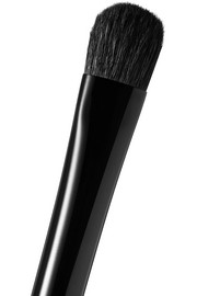 The Shadow Brush