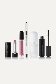 Effortlessly Irresistible 5-Piece Beauty Bestsellers Collection
