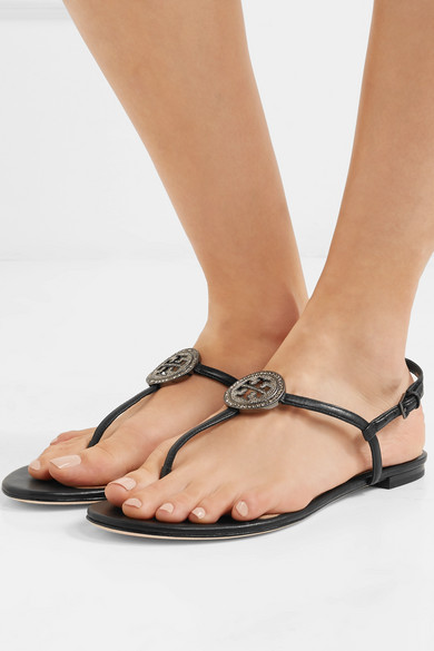 Liana sandals Tory Burch 9LVg6kDI