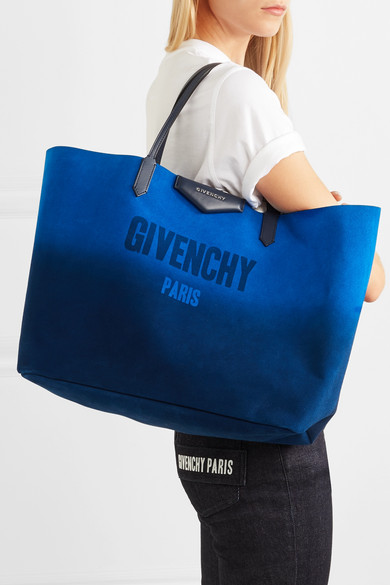 Givenchy reversible shopper tote Sale Sneakernews New Arrival Online Buy Cheap Visit New Safe Payment 2018 Newest For Sale qJFDCAMam2