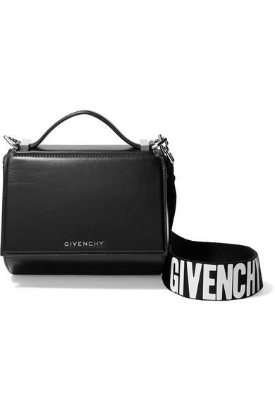 11232960f7 Givenchy