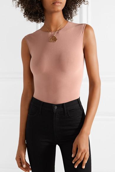 Alix Lenox Body aus Stretch-Jersey Online-Shopping Günstigen Preis Billig Verkauf Sast Verkaufsangebote yC08r