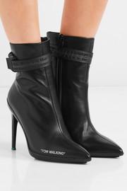 Shoes Boots Net A Porter Com