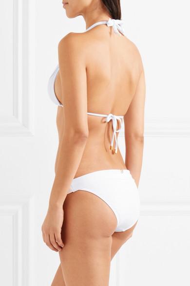 ViX Bia Triangel-Bikini-Oberteil