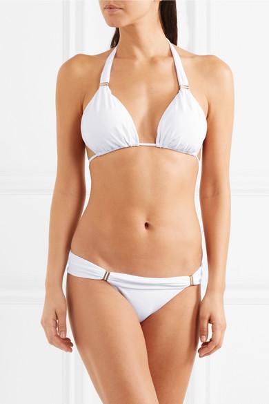 ViX Bia Bikini-Höschen