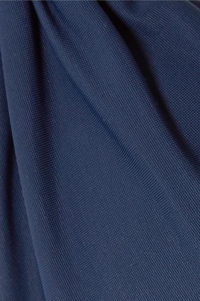 Vix Bia Triangel Bikini Top